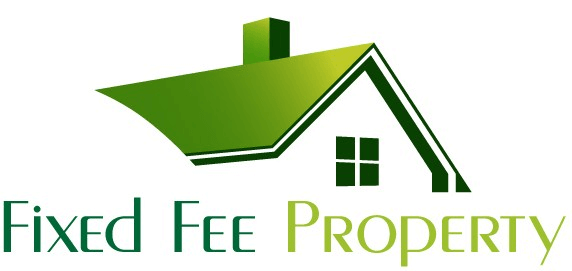 fixed fee property.png