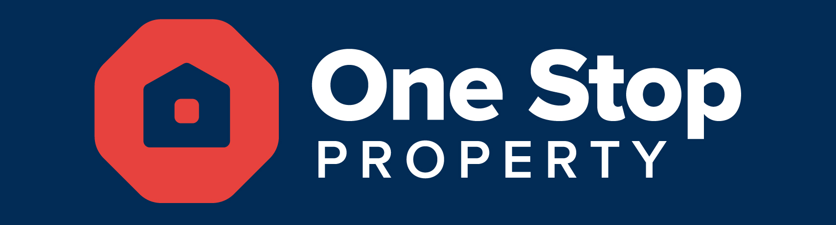 one stop property.jpg