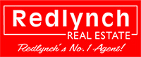redlynch real estate.jpg