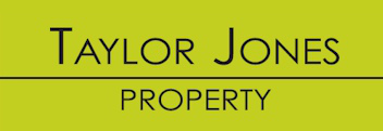 taylor jones property.png
