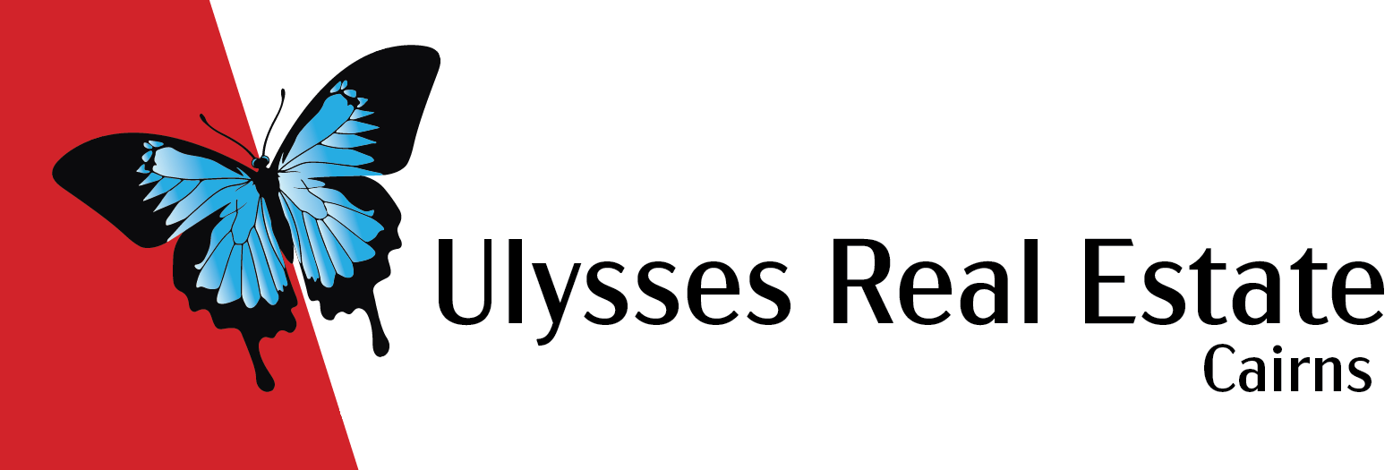 ulysses real estate cairns.png
